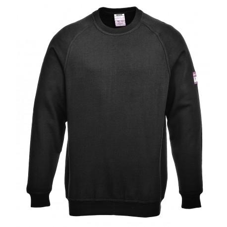 Vlam Vertragende Anti-Statische Lange Mouw Sweatshirt